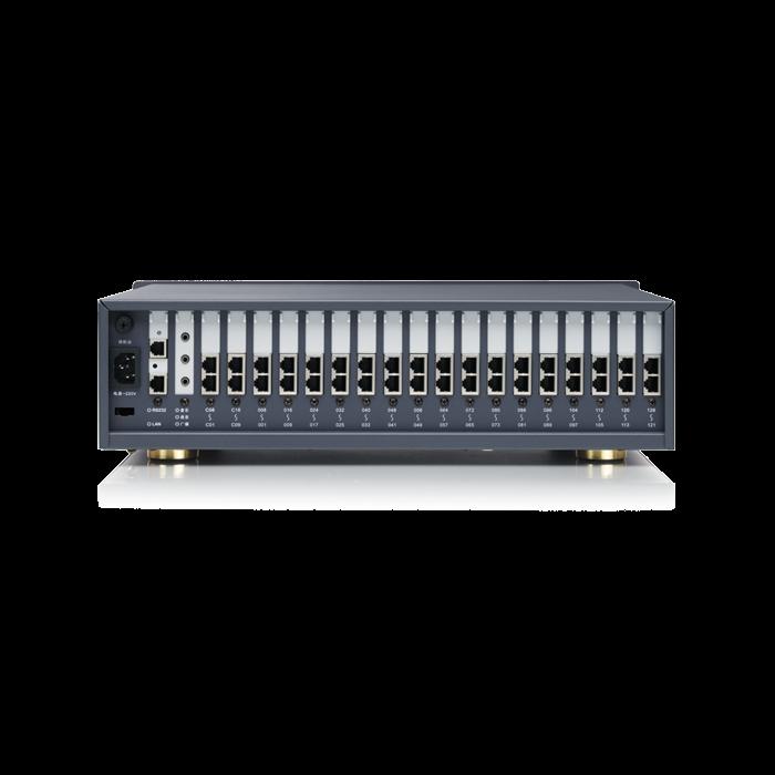 PBX 1600